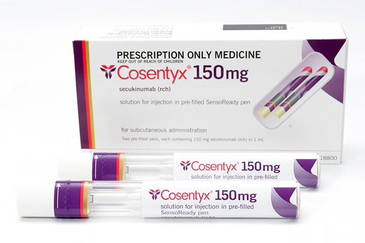 prednisolone tablets price